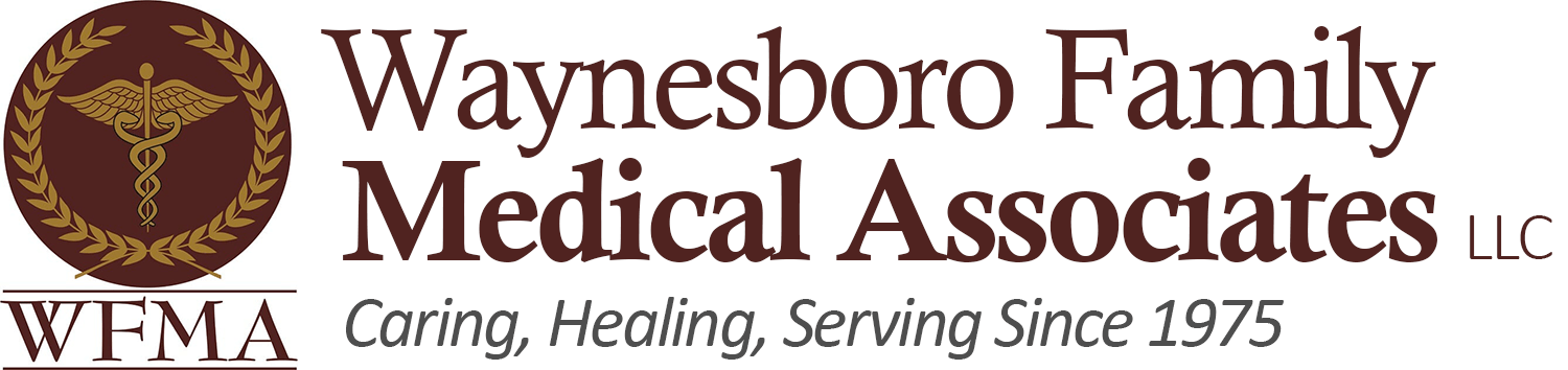 Waynesboro Family Medical Associates