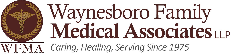 Waynesboro Family Medical Associates